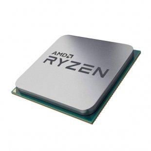 پردازنده مرکزی ای ام دی مدل Ryzen 7 3800x