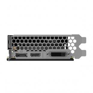 کارت گرافیک پلیت مدل GeForce RTX 2060 SUPER DUAL 8GB