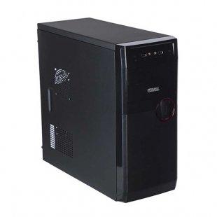 کیس کامپیوتر سادیتا مدل 108
