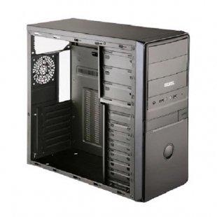 کیس کامپیوتر سادیتا مدل SC-105