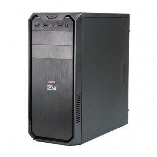 کیس کامپیوتر سادیتا مدل Dena