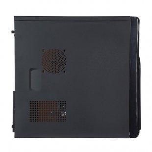 کیس کامپیوتر سادیتا مدل SC106