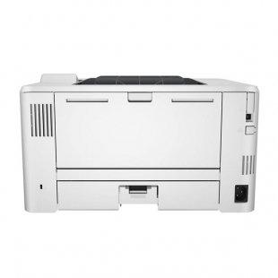 پرینتر لیزری اچ پی مدل LaserJet Pro M402dne