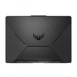 لپ تاپ ایسوس مدل TUF Gaming F15 FX506LI-BI5N5-A i5 10300H 8GB 1T+256SSD 4GB