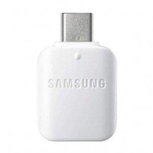 مبدل OTG USB-C سامسونگ مدل S10TC