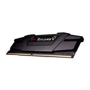 حافظه رم دسکتاپ جی اسکیل مدل Ripjaws CL16 16GB DDR4 3200Mhz