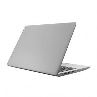 لپ تاپ لنوو مدل  Ideapad 1 N4020 4GB 128SSD INTEL