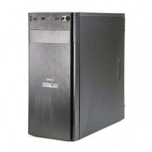 کیس کامپیوتر سادیتا مدل SABALAN