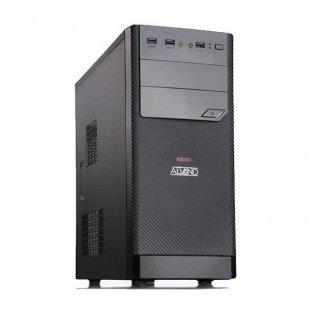 کیس کامپیوتر سادیتا مدل Alvand