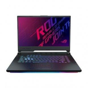 لپ تاپ ایسوس مدل ROG Strix G512LI i7 10750H 8GB 512SSD 4GB