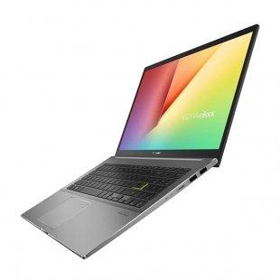 لپ تاپ ایسوس مدل S533JQ i5 1035G1 8GB 512SSD 2GB