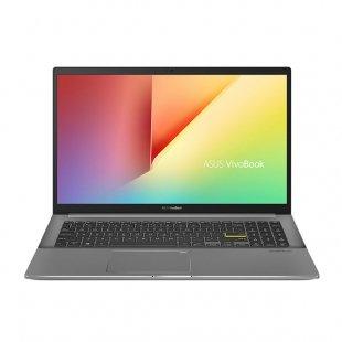 لپ تاپ ایسوس مدل S533JQ i7 1065G7 16GB 512SSD 2GB