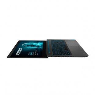 لپ تاپ لنوو مدل Ideapad L340 i5 9300HF 8GB 512SSD 2GB