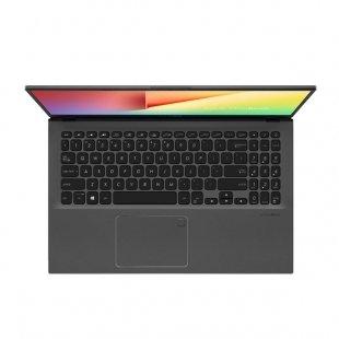 لپ تاپ ایسوس مدل R564FL i7 8565U 8GB 1TB+256SSD 2GB