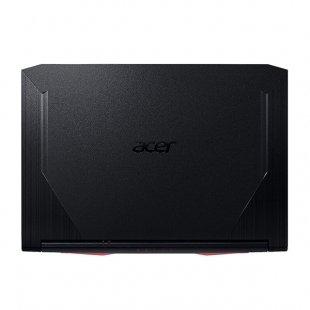 لپ تاپ ایسر مدل Nitro 5 AN515 i5 10300H 8GB 1TB+256SSD 4GB