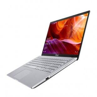 لپ تاپ ایسوس مدل R545FJ i7 10510U 8GB 1TB 2GB