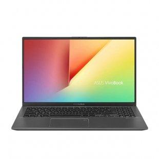لپ تاپ ایسوس مدل R564JP i5 1035G1 8GB 1TB+256SSD 2GB