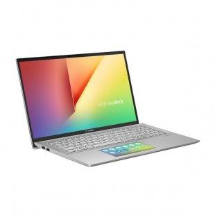 لپ تاپ ایسوس مدل S532FL i7 10510U 16GB 512SSD 2GB