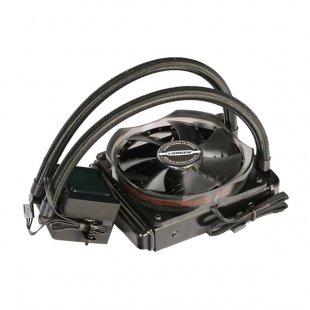 سیستم خنک کننده آبی گرین مدل GLC120-EVO