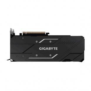 کارت گرافیک گیگابایت مدل GTX 1660 SUPER GAMING OC 6G