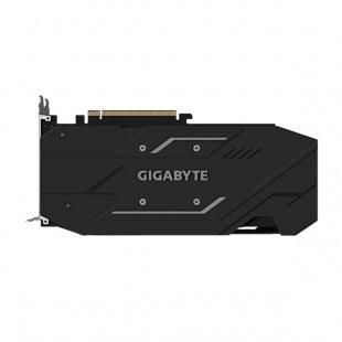 کارت گرافیک گیگابایت مدل RTX 2060 SUPER WINDFORCE OC 8G