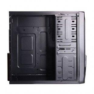کیس کامپیوتر نکست مدل 602B