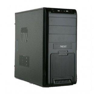 کیس کامپیوتر نکست مدل 606B