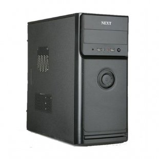 کیس کامپیوتر نکست مدل 609B