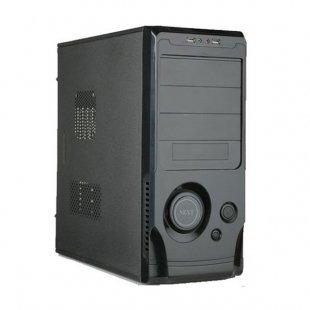 کیس کامپیوتر نکست مدل 601B