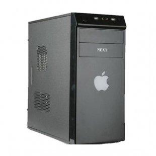 کیس کامپیوتر نکست مدل 610B