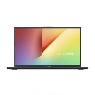 لپ تاپ ایسوس مدل VivoBook 15 R564FL-AA i7 10510U 8GB 1TB+256SSD 2GB