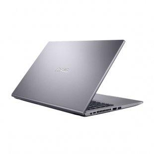 لپ تاپ ایسوس مدل X509JB i7 1065G7 8GB 1TB+256SSD 2GB