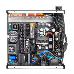 منبع تغذیه کامپیوتر گرین مدل GP600B-HP EVO