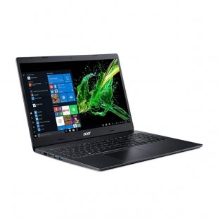 لپ تاپ ایسر مدل Aspire A315 i7 10510U 8GB 1TB 2GB