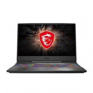 لپ تاپ ام اس آی مدل GP65 Leopard 10SDK i7 10750H 16GB 1TB+256SSD 6GB