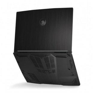 لپ تاپ ام اس آی مدل Bravo 15 A4DDR R7 4800H 16GB 1TB SSD 4GB