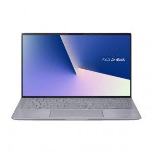 لپ تاپ ایسوس مدل ZenBook Q407IQ R5 4500U 8GB 256GB SSD 2GB MX350