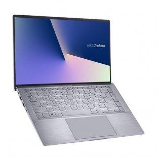 لپ تاپ ایسوس مدل ZenBook Q407lQ R5 4500U 8GB 256GB SSD 2GB