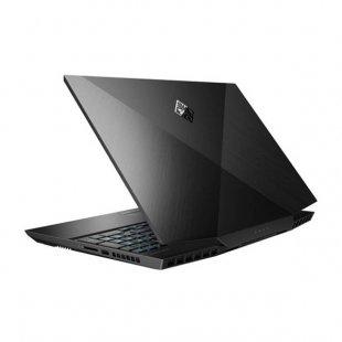 لپ تاپ اچ پی مدل OMEN 15-dh1070wm i7-10750H 8GB 1TB 256GB SSD 6GB