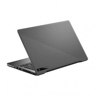 لپ تاپ ایسوس مدل ROG Zephyrus GA401IV-B R9 4900H 32GB 1TB SSD 6GB