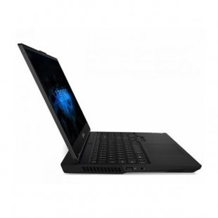 لپ تاپ لنوو مدل Legion 5 i7 10750H 8GB 512GB 6GB