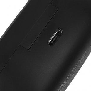هدفون بی سیم شیائومی مدل Earbuds Basic 2