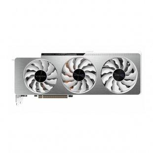 کارت گرافیک گیگابایت مدل GeForce RTX 3060 VISION OC 12G