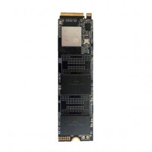 حافظه اس اس دی اینترنال هایک ویژن مدل E1000 ظرفیت 512 گیگابایت
