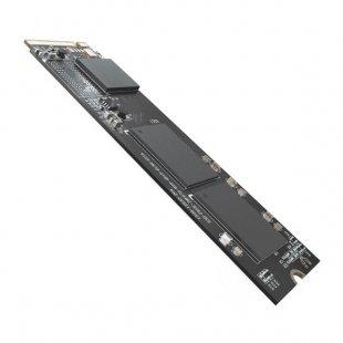 حافظه اس اس دی اینترنال هایک ویژن مدل E1000 ظرفیت 256 گیگابایت