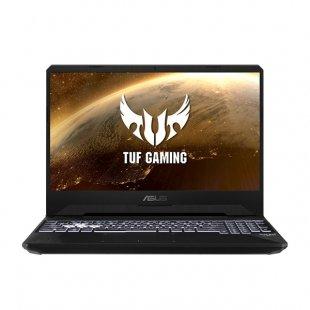 لپ تاپ ایسوس مدل TUF Gaming FX505DV R7 3750H 16GB 512SSD 6GB RTX2060