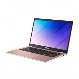 لپ تاپ ایسوس مدل E410MA Celeron-N4020 4GB 128GB Intel