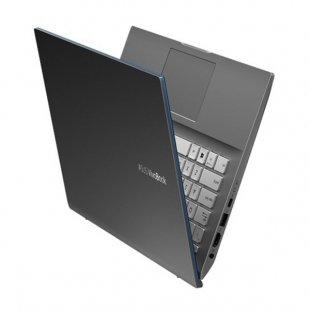 لپ تاپ ایسوس مدل VivoBook S431FL-AM255 i7 8565U 16GB 512GB SSD 2GB