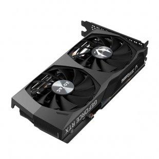 کارت گرافیک زوتک مدل GAMING GeForce RTX 3060 Twin Edge OC