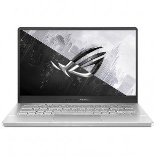لپ تاپ ایسوس مدل ROG Zephyrus GA401IV R9 4900HS 16GB 1TB SSD 6GB RTX2060